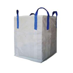 Flexible Bag