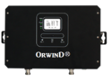 Mobile Signal Booster Orwind Air Boost