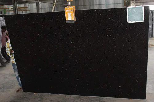 Black Granite And Gold Granite Exporter V M Mining