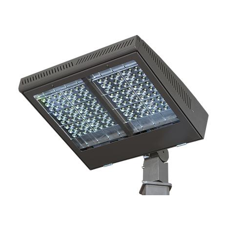 sc 1 st  Sunrise Instruments Private Limited & LED high mast light - LED High Mast Lights Manufacturer from Pune