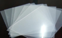 Polycarbonate Thermoforming Sheet