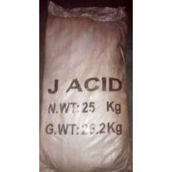 J Acid