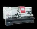 7.5 kW Conventional Lathe Machine
