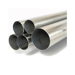 440B Stainless Steel Pipe