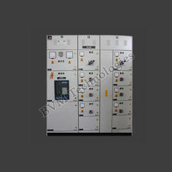 Power Distribution Board