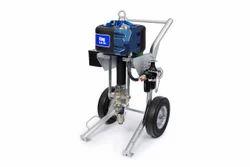 Graco Xtreme X70 Spray Machine