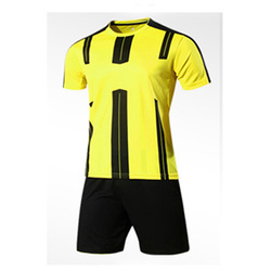Soccer Uniform For Kids