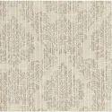 Dicitex Curtain Fabric