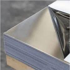SS 316 Sheet