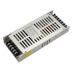 Switch Mode Power Supply-SMPS