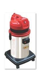 Industrial We & Dry Vacuum Cleaner- 35Ltr