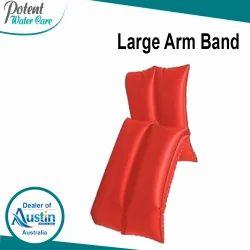 Large Arm Band