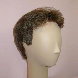 Gents Wigs