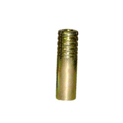 Drop Anchor Bullet Fastener