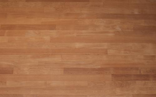 Laminated Wood laminated flooring - laminated wooden flooring importer from new delhi