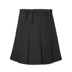 School Girls Skirts