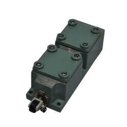 Flameproof Limit Switches