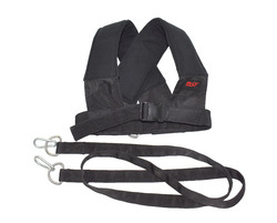 MSF Prowler Sled Harness