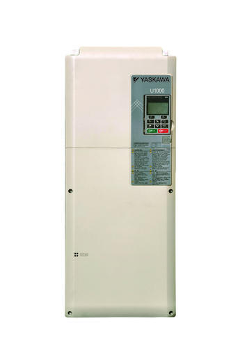 Mogu Engineers Private Limited, Delhi - Manufacturer of AC Drives