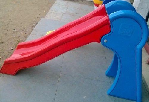 FRP Nursery Slides