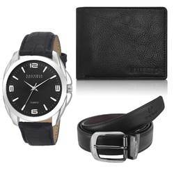 BRANDED WATCHES, WALLET, BELT, SUNGLASS AND GIFTSETS