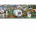 Aluminium and Glass Industries Recruitment Service