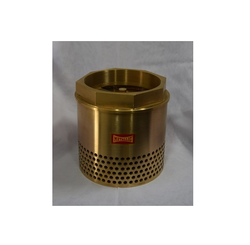 Metallic manufacturers ahmedabad manufacturer of gun for Mineral wool pipe insulation weight per foot