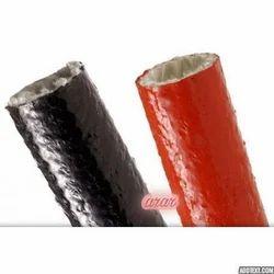 Heat Insulation Sleeve