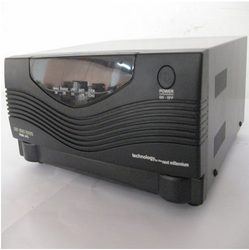 800VA DSP Sine Wave Inverter