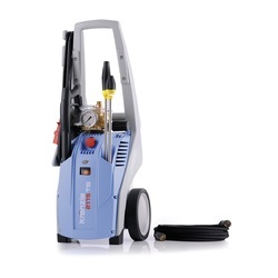 Kranzle 2175 TS Heavy Duty High Pressure Washer