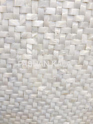 Wall Random Mother of Pearl Tile