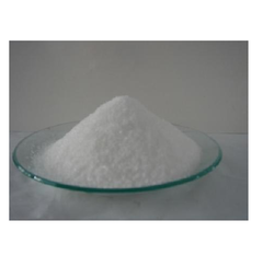 Drilling Polymer - Swell Booster