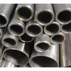2507 Duplex Steel Tubes