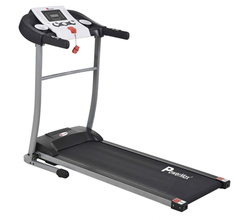 Powermax TDM-98 Treadmills