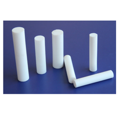 PTFE Extruder Rods