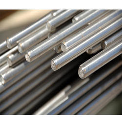 316F Stainless Steel Rods