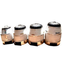 Gas Tandoor  sc 1 st  Metal Kraft & Commercial Tandoor Gas Tandoor Drum Tandoor Clay Tandoor ...