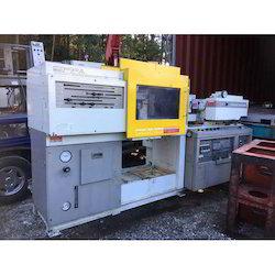 Toshiba Used 55ton Injection Moulding Machine