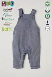 Organic cotton Kids clothing Manufacturer