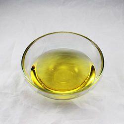 Polysorbate Acid