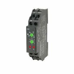 GIC 12ODT4 Modular Timer