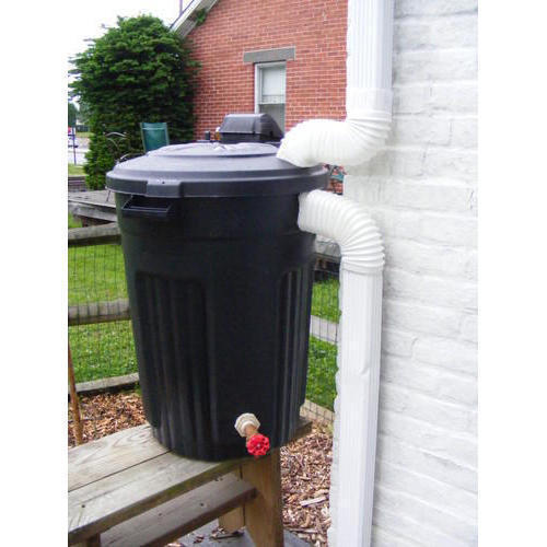 Rain Water Harvesting Systems Rainwater Harvesting