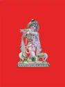 Latest Krishna Statue