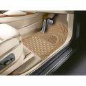 PVC Car Foot Mats