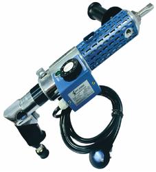 Extruder Repair Gun - JM 18