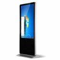 IR Touch Corporate Kiosk
