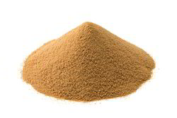 Barley Malt Extract Powder