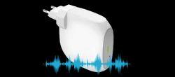 Wireless VOIP Adapter