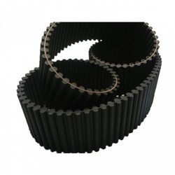 Double Sided Timing Belt Manufacturers Suppliers