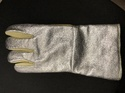 S Protection Heat Resistance Gloves
